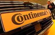 Continental Gets Automotive Technologies Ready for  the Future with New Management