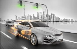 Continental and aft automotive Set Up Joint Venture For The Future of Mobility