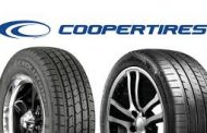 Partner of Cooper Tire in GRT Joint Venture to Change
