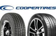 Partner of Cooper Tire in GRT Joint Venture to Change