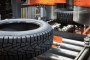 Apollo Tyres Teams up with Al-Jomaih Tyres to Enter Saudi Market
