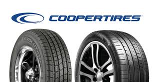 Cooper Tire Receives Two Awards from Great Wall