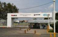Cooper Acquires Full Ownership of Factory in Mexico