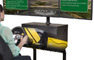 New Driver Training Option Now Available in Saudi Arabia