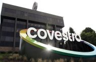 Covestro to Organize Roadtrip 2019 to Explore Future of Automotive Mobility