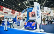Automechanika Dubai Postponed to October 2020
