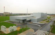 BMW Brilliance Automotive Opens Battery Factory in Shenyang