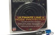 DEI Launches EXO Series Line and Hose Protection