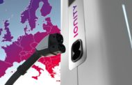 Four Auto Manufacturers Join Hands to Set up EV Charging Network Across Europe