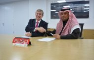 Al Habtoor Partners with the Oldest Truck Reseller in Saudi Arabia