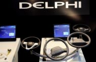 Delphi Renames Automated Driving Business Aptive