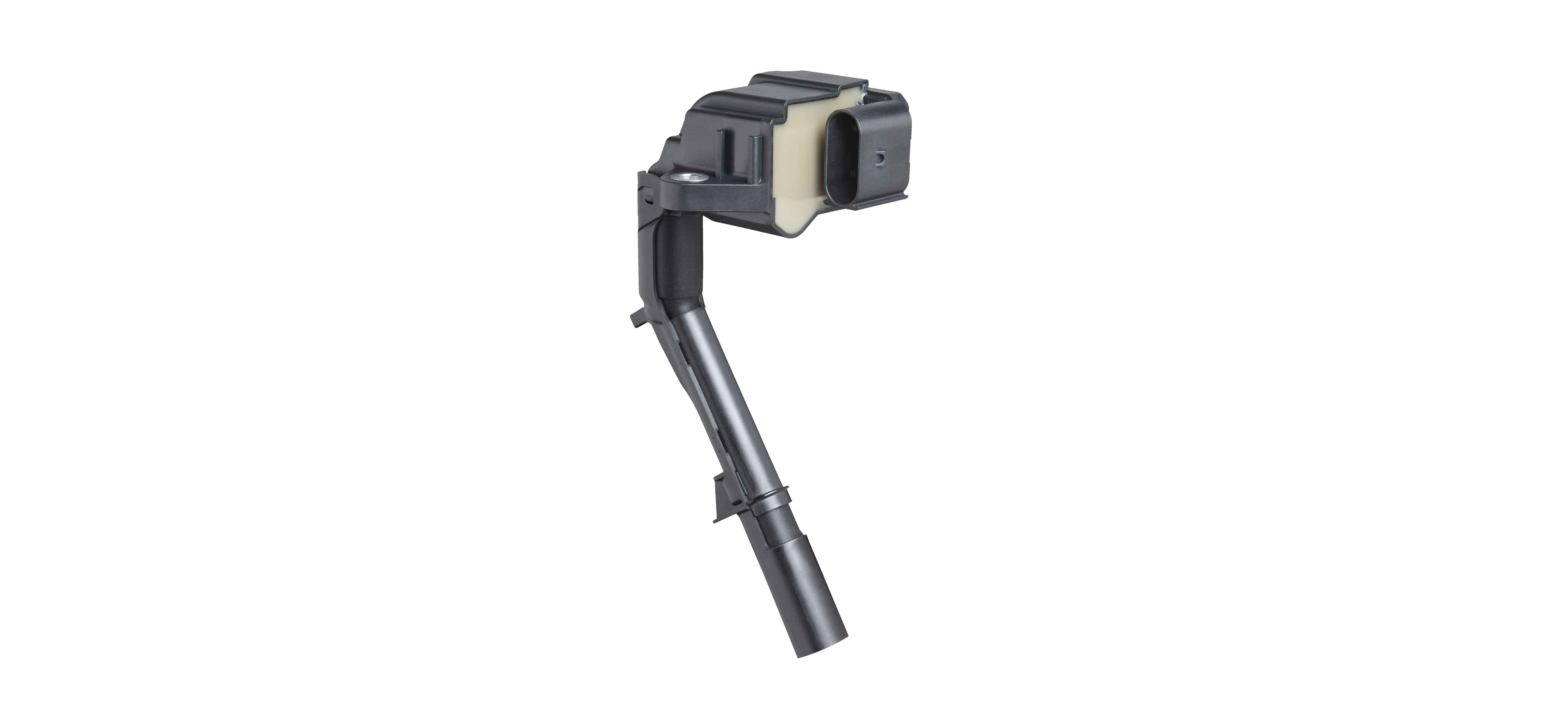 Delphi Technologies' new multi-charge ignition coils deliver OE technology with the benefits of independent aftermarket service