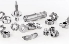 Sundram Fasteners Wins Deming Prize for All its Plants