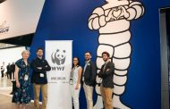 Michelin Partners with WWF France to Promote Sustainability