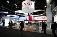 Denso Makes Breakthrough with New Patents