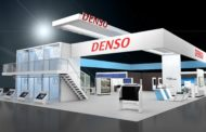 Denso Acquires Significant Stake in Cybersecurity Firm