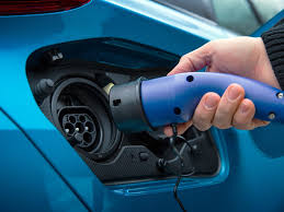 Denso to Invest USD 1.6 Billion to Strengthen Electrification Products and Systems