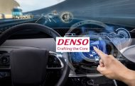 DENSO Forays into Software Development with Stake in eSOL