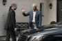 BMW Creates Cheeky Video to Pay Tribute to Former Mercedes CEO