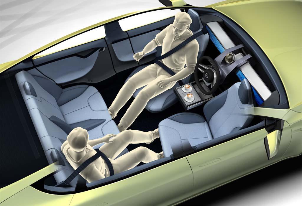New Surveys Reveal Even Millennials Are Becoming Less Confident In Autonomous Cars