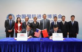 DuPont to Set up USD 80 Million Specialty Materials Manufacturing Facility in China