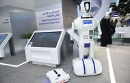 Dubai Likely to Use Robots to Inspect Cars