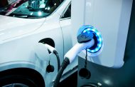 E-Mobility India Forum ready to welcome the industry face-to-face on 7th October 2021