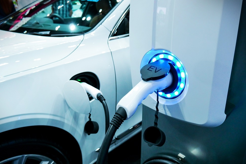 Messe Frankfurt India set to launch E-mobility India Forum to address challenges concerning EV adoption and expansion in India