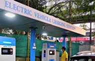 New electric vehicle policy to propel EVs growth in Maharashtra and India