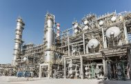 ENOC's refinery wins 'National and GCC O&G project of year' award