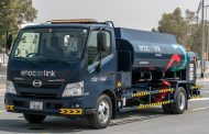 ENOC Group Launches ENOC Link