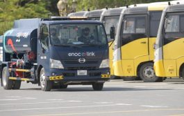 ENOC Link and DTC partner to offer contactless safe, mobile fueling for school buses