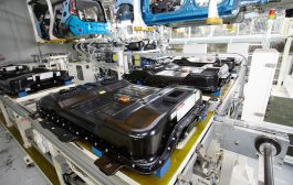 EV Batteries Likely to Pose Challenges to Car Manufacturers