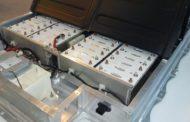 Umicor Says Cobalt Essential for EV Batteries