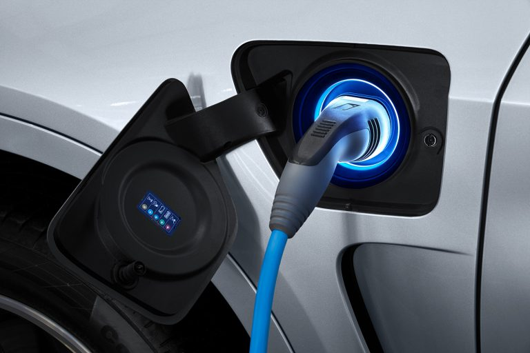 Valvoline Launches First of its Electric Vehicle-Specific Product Line