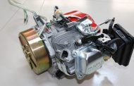 Mahle Debuts New Range of Electronic Components for EVs