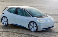 Volkswagen EVs to Have Elektrobit HMI Infotainment System
