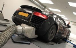 Recent Emissions Tests Indicate New Diesel Models Still Flout Emissions Norms