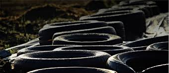 Study Reveals Recovered Carbon Black can Reduce Tire CO₂ Production
