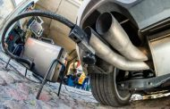European Data Reveals Diesel Cars 10 times more toxic than trucks and buses