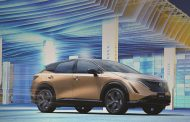 Nissan marks the launch of Expo 2020 Dubai with exciting 'Let's Move' campaign