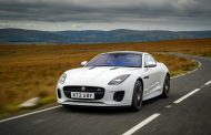 Chequered Flag Limited Edition Celebrates 70 Years of Jaguar Sports Cars