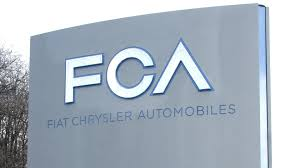 Fiat Chrysler to Spin Off Magneti Marelli