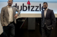 dubizzle Acquires Expat Wheels and Wecashanycar to provide Better Services