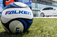 Falken Extends presence in Football to Cover Seven countries and 19 clubs