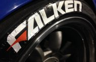 Sumitomo to Focus on Falken Brand in North America