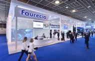 Faurecia Renews Partnership Agreement with Lectra