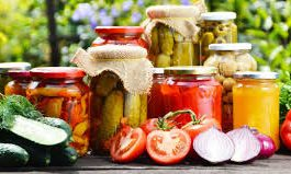 Use of Fermented Foods Can Significantly Boost Physical and Mental Health