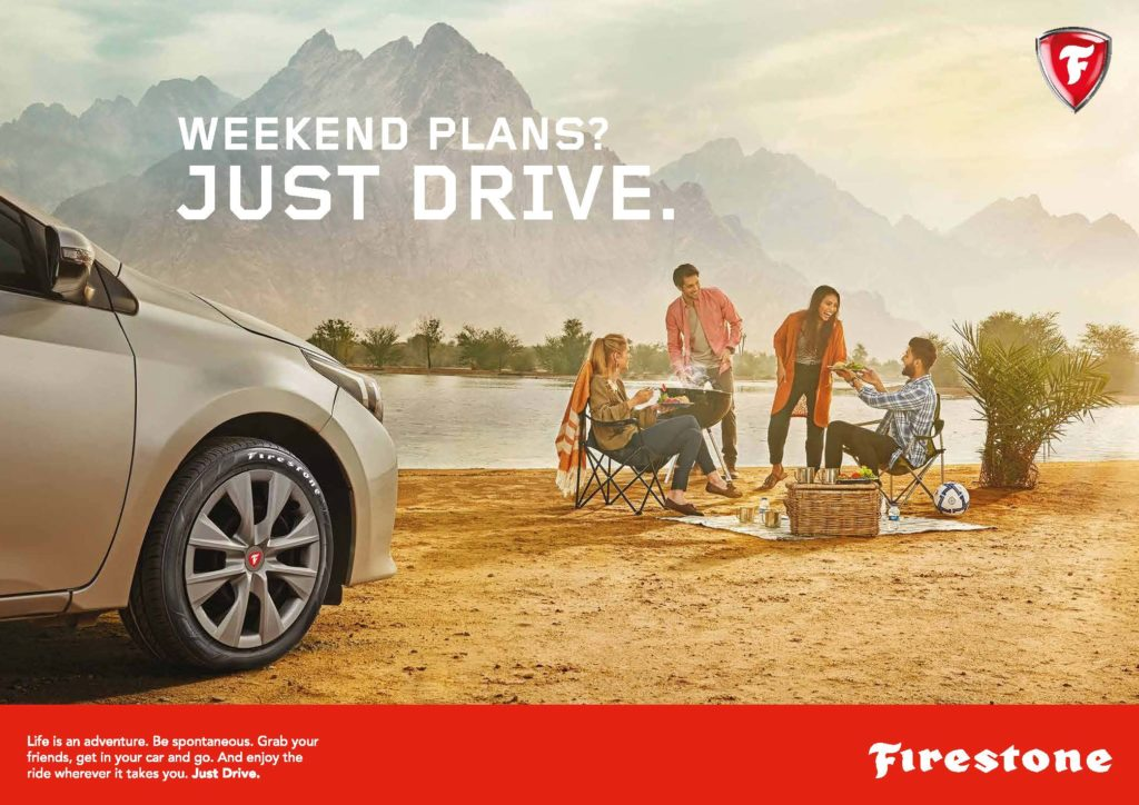 firestone east africa Firestone east africa (u) ltd is a importer of used vehicles in kampala we import all kinds of used cars like sedan cars, hatchback cars, wagon cars, and all other body types cars and also we have a huge range of all makes and models of the cars.