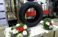 Apollo Tyres commissions its Andhra Pradesh greenfield facility